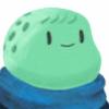 Merdoll's avatar