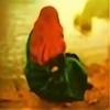 Merdyn's avatar