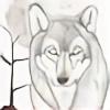 mere-death's avatar