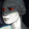 Mere-Jorg's avatar