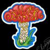 Mere771's avatar