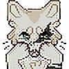 merealii's avatar