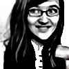 MereAnaVilson's avatar