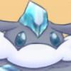 Merecie's avatar