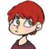 Merecily's avatar