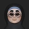 meredaa's avatar