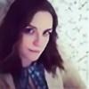 Meredactyl33's avatar