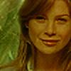 meredith-grey's avatar