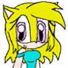 Meredith-thplz's avatar