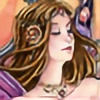 MeredithDillman's avatar