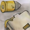 meredityman's avatar