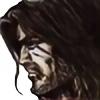 Meredyth's avatar