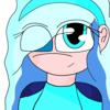 Mereinimene's avatar