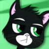 MereJump's avatar