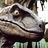 merekdrawings's avatar