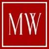 MereldenWinter's avatar