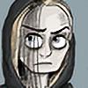 MeremKristo's avatar