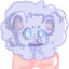 meremyth's avatar