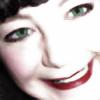 Merendipity's avatar
