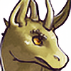 Mereneth's avatar