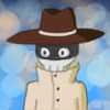 Merengil's avatar