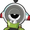 MerengueAries's avatar