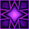 mereni's avatar