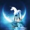 merenna89's avatar