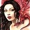 MerenwenCulnamo's avatar