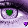 Merenwens-art's avatar