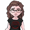 merethien's avatar