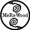 merewoodart's avatar