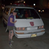 Merewyn1066's avatar