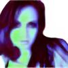 mereychica's avatar