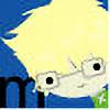 merft's avatar