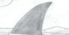 MerFur-Ocean's avatar