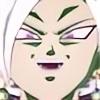 mergerdzamasu's avatar