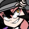 mergeritter's avatar
