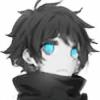 MergeWolf's avatar