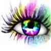 mergirlArt's avatar