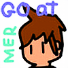 MerGoatArt's avatar