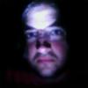 Mergorti's avatar