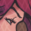 Meri-Calisa's avatar