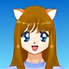 Meri-chan27's avatar