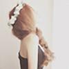 meri-love's avatar