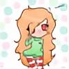 Meri16's avatar