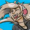 MeriambersNicora's avatar