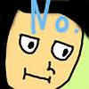 MeriamFunLand1999's avatar