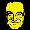 MerianDenham's avatar