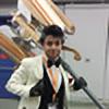 MerianDreidafeld's avatar